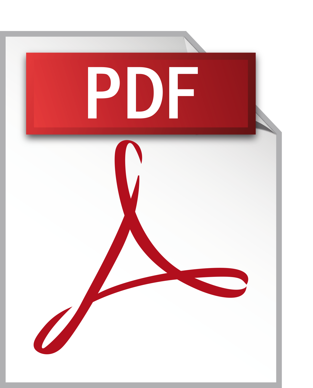 pdf icon png pdf zum download 2